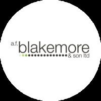 blakemore